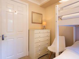 Ambleside Haven - Lake District - 1041506 - thumbnail photo 14