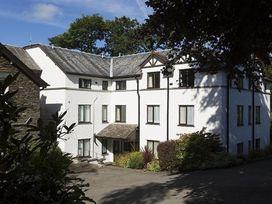 Ambleside Haven - Lake District - 1041506 - thumbnail photo 16