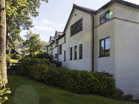 Ambleside Haven - Lake District - 1041506 - thumbnail photo 17