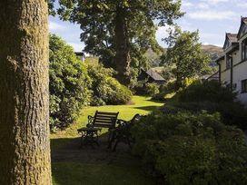 Ambleside Haven - Lake District - 1041506 - thumbnail photo 18