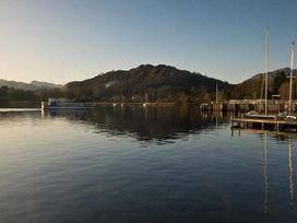 Ambleside Haven - Lake District - 1041506 - thumbnail photo 21