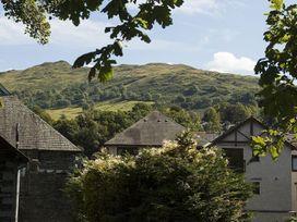 Ambleside Haven - Lake District - 1041506 - thumbnail photo 22