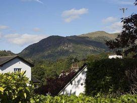 Ambleside Haven - Lake District - 1041506 - thumbnail photo 23