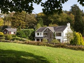 March House - Lake District - 1041511 - thumbnail photo 2