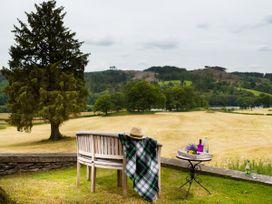 Wykefield - Lake District - 1041514 - thumbnail photo 27