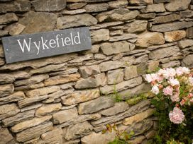 Wykefield - Lake District - 1041514 - thumbnail photo 31