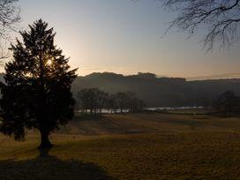 Wykefield - Lake District - 1041514 - thumbnail photo 35
