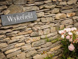 Wykefield - Lake District - 1041514 - thumbnail photo 36