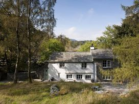 Wythebank - Lake District - 1041516 - thumbnail photo 2