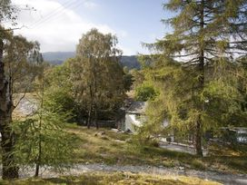 Wythebank - Lake District - 1041516 - thumbnail photo 14