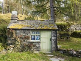 Wythebank - Lake District - 1041516 - thumbnail photo 19