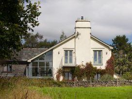 Haystacks - Lake District - 1041527 - thumbnail photo 16