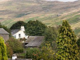 Haystacks - Lake District - 1041527 - thumbnail photo 17