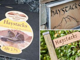 Haystacks - Lake District - 1041527 - thumbnail photo 19