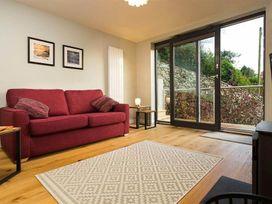 Gale Coach House - Lake District - 1041535 - thumbnail photo 3