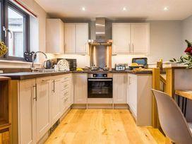 Gale Coach House - Lake District - 1041535 - thumbnail photo 8