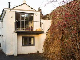 Gale Coach House - Lake District - 1041535 - thumbnail photo 15