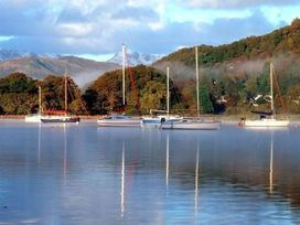 Gale Coach House - Lake District - 1041535 - thumbnail photo 17