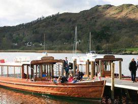 Gale Coach House - Lake District - 1041535 - thumbnail photo 19
