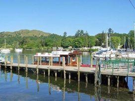 Gale Coach House - Lake District - 1041535 - thumbnail photo 20