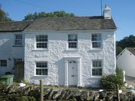 Smithy Cottage at Bowland Bridge - Lake District - 1041539 - thumbnail photo 1