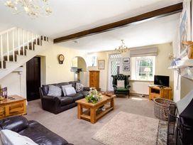 Smithy Cottage at Bowland Bridge - Lake District - 1041539 - thumbnail photo 2