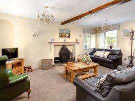 Smithy Cottage at Bowland Bridge - Lake District - 1041539 - thumbnail photo 3