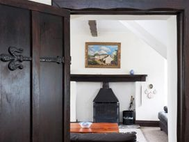 Smithy Cottage at Bowland Bridge - Lake District - 1041539 - thumbnail photo 6