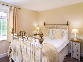 Smithy Cottage at Bowland Bridge - Lake District - 1041539 - thumbnail photo 10
