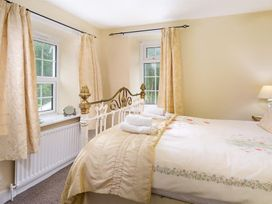 Smithy Cottage at Bowland Bridge - Lake District - 1041539 - thumbnail photo 12