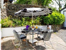 Smithy Cottage at Bowland Bridge - Lake District - 1041539 - thumbnail photo 19