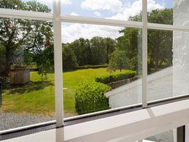 Smithy Cottage at Bowland Bridge - Lake District - 1041539 - thumbnail photo 21