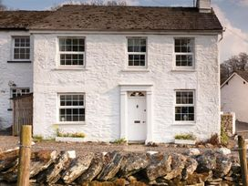 Smithy Cottage at Bowland Bridge - Lake District - 1041539 - thumbnail photo 23