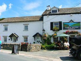 Smithy Cottage at Bowland Bridge - Lake District - 1041539 - thumbnail photo 24