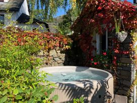 Mary's Cottage - Lake District - 1041540 - thumbnail photo 1