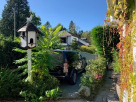 Mary's Cottage - Lake District - 1041540 - thumbnail photo 11