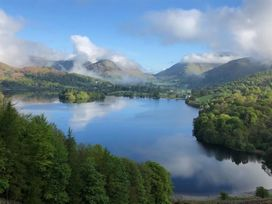 Mary's Cottage - Lake District - 1041540 - thumbnail photo 14