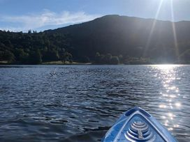 Mary's Cottage - Lake District - 1041540 - thumbnail photo 15