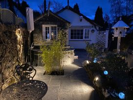 Mary's Cottage - Lake District - 1041540 - thumbnail photo 16