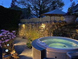 Mary's Cottage - Lake District - 1041540 - thumbnail photo 17