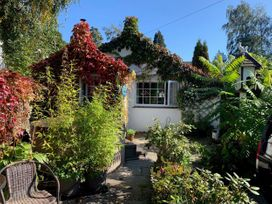Mary's Cottage - Lake District - 1041540 - thumbnail photo 18