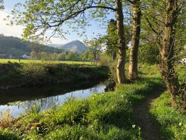 Mary's Cottage - Lake District - 1041540 - thumbnail photo 19