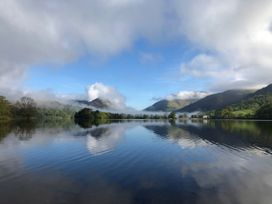 Mary's Cottage - Lake District - 1041540 - thumbnail photo 20