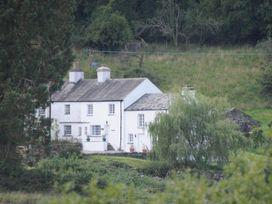 Great Hartbarrow Farm Cottage - Lake District - 1041541 - thumbnail photo 2