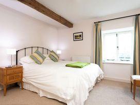 Great Hartbarrow Farm Cottage - Lake District - 1041541 - thumbnail photo 14
