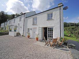 Great Hartbarrow Farm Cottage - Lake District - 1041541 - thumbnail photo 24