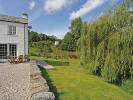 Great Hartbarrow Farm Cottage - Lake District - 1041541 - thumbnail photo 25