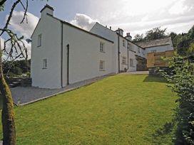 Great Hartbarrow Farm Cottage - Lake District - 1041541 - thumbnail photo 26