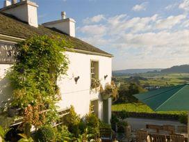 Great Hartbarrow Farm Cottage - Lake District - 1041541 - thumbnail photo 28