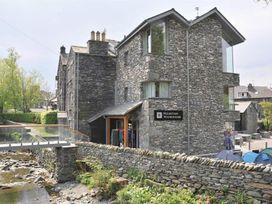 Idle Mill 1 - Lake District - 1041548 - thumbnail photo 11